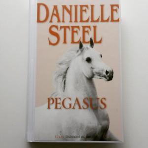 Pegasus af Danielle Steel