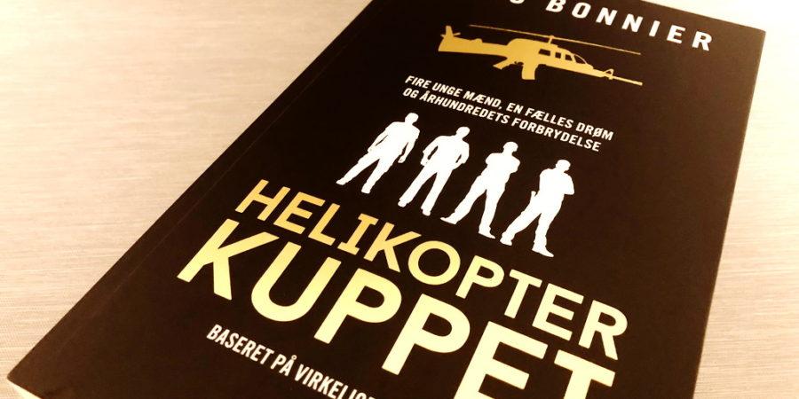 gyldendal bogforlag