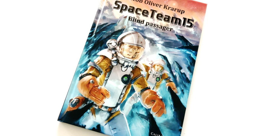 spaceteam15
