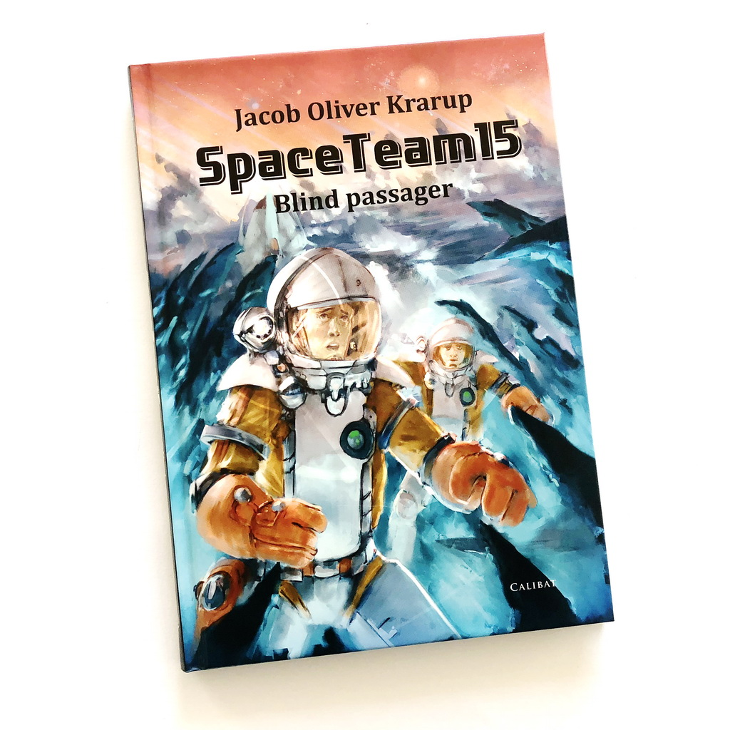 spaceteam15 blind passager