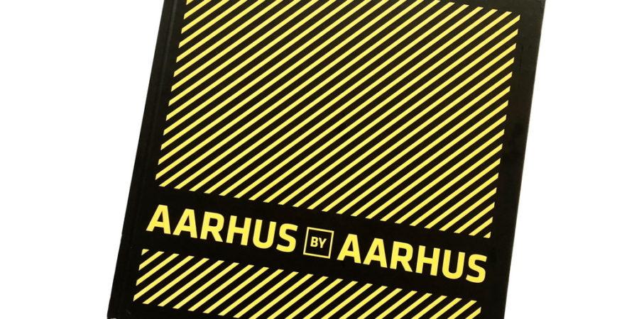 AARHUS | BY | AARHUS