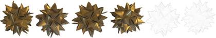 4 af 6 stjerner /Tine