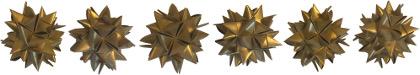 6 af 6 stjerner /Tine