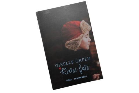 Kære far af Giselle Green